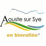 Logo Aouste sur Sye