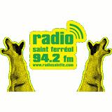 Logo Radio saint ferréol